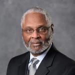 Harold W. Neighbors