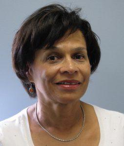 M. Belinda Tucker