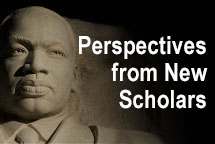 MLK's Legacy for Social and Behavioral Science Research